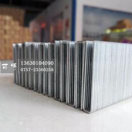 百得BDE厂家直销432k码钉家具制造专用钉