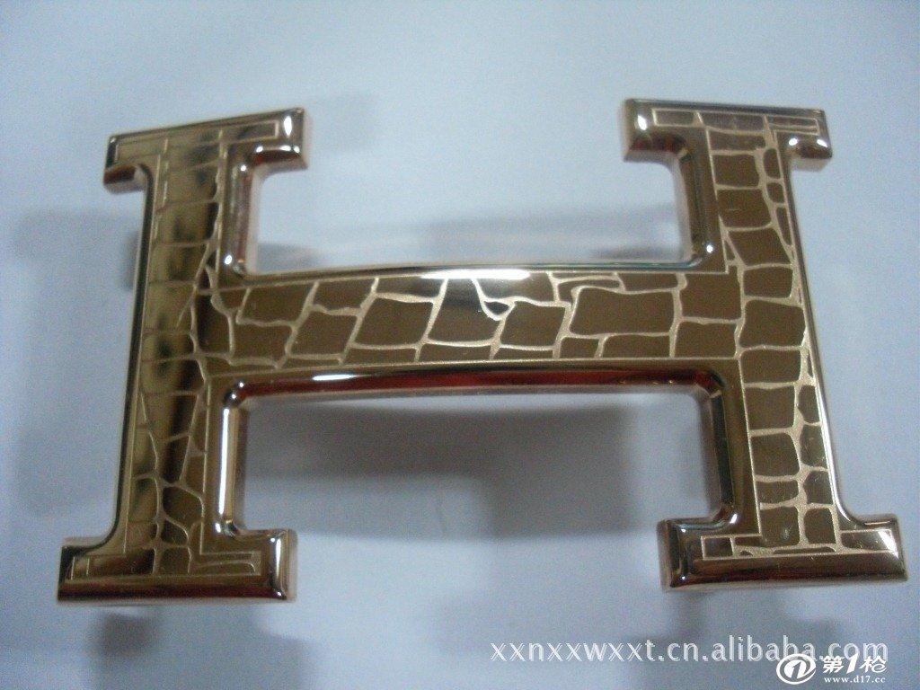 以上内容为新款 鹰头 豹头 皮带扣不锈钢,本产品由广州创鑫(乐扣)五金
