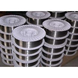 天津金桥ER308L不锈钢实心气体保护焊焊丝