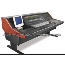 供应音频工作台,录音桌