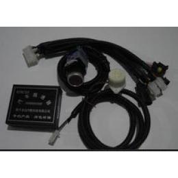 优质  拉线限速器  通用车型为对拉限速器 电子油门限速器