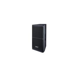 DMJ厂家JS-810专业舞台音箱十寸家用全频音响