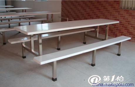 千库网的素材免费餐桌