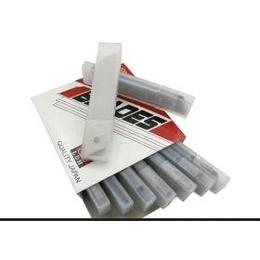 专业批发 0.5*18*110mm LDH-C09#国产密纹大刀片 刀片