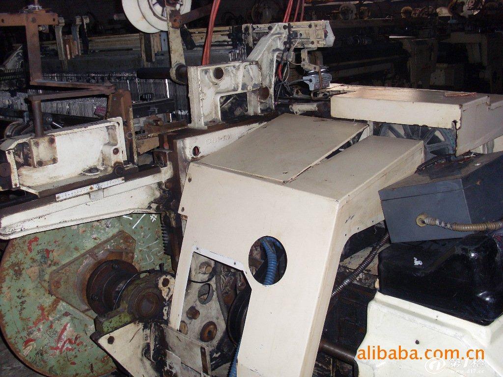 供应各种二手纺织机_其他纺织机械_第一枪