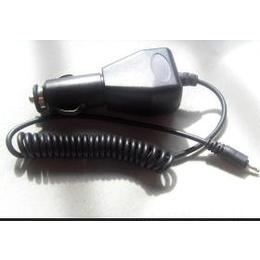 大三角形车充 诺基亚6101车充 5V车载充电器 <em>迷你</em>车充 <em>手机充电器</em>