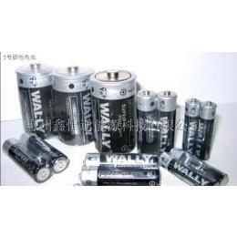广东<em>电池</em>生产基地,<em>5</em><em>号</em>碱性碳性<em>电池</em>