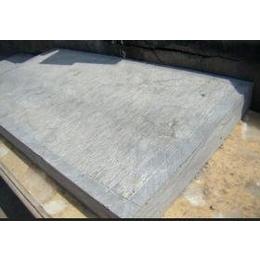 安徽青石板价格36元每平方青灰色无色差