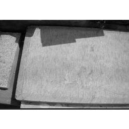 每平方米36元优质青石板基本无色差