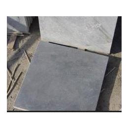 万泰石材厂供应山东青石板,嘉祥青石板,青石板价格低
