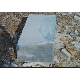 郑州路沿石,开封路沿石,洛阳路沿石全部选用优质青石石材加工