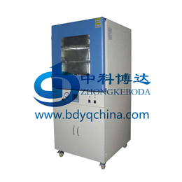 DZF-6090立式真空干燥箱真空烘箱