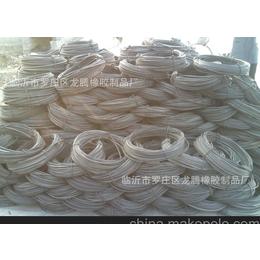 汽车大梁垫皮 铺地胶垫 橡胶板 进口钢丝绳 橡胶钢丝板等制品