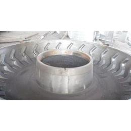 供应翻新23.5-25工程轮胎模具
