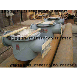 陶瓷复合管优异性能行业标准