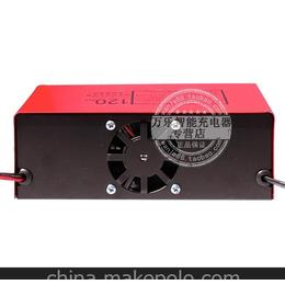 厂家供应摩托车电瓶充电机 6v12v电瓶充电器 6ah-80ah电瓶专用
