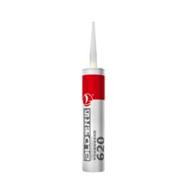 宝龙达系列  BLD620 中性硅酮耐候胶