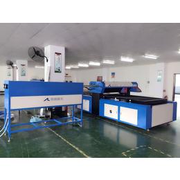 奥朗特火热卖相框激光切割机 中纤板激光切割机