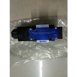 正品油研电磁阀DSG-01-3C2-A120-C-N-70