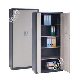 供应国保保密柜G1990五层无抽保密文件柜