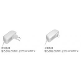成都电动窗帘电机厂家凯力特批发AM25直流管状专业窗帘电机