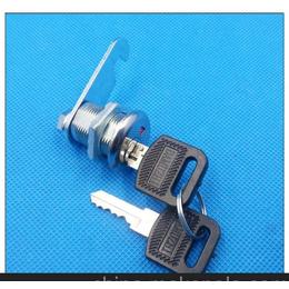 供应206CH弹子转舌锁、信箱、文件柜、鞋柜、更衣柜锁