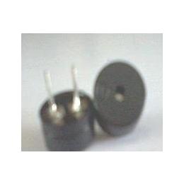 小09直发音电磁式蜂鸣器