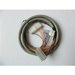 拖链电缆、上海拖链电缆、怡沃达电缆(多图)