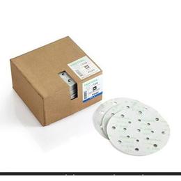 供应进口德国费斯托干磨砂纸 汽车美容用品厂家