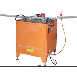 YD-D 高速切角机 木工切割机 十字绣切角机