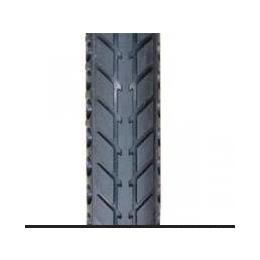 供应耐动免充气轮胎20*1.5X