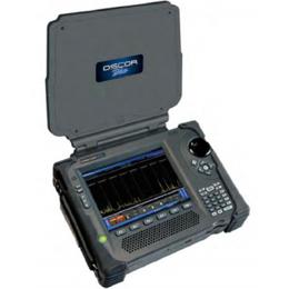 美国OSCOR Blue频谱分析仪中国代理