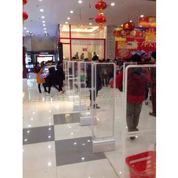 湖南长沙湖北超市防损叠加器服装店防盗器声磁防盗系统