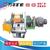 矿用提升绞车、鹤壁万丰(已认证)、矿用提升绞车厂家缩略图1