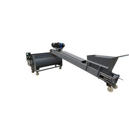 硕丰移动式水泥发泡机设备专业生产品质保证欢迎选购