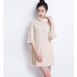 派多利亚女装毛衣生产厂家