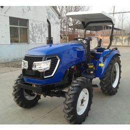 热销全国山东潍坊拖拉机厂 35马力拖拉机价格 TY354