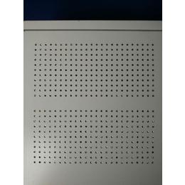 东莞彩钢板厂家直销防火岩棉彩钢夹芯板缩略图