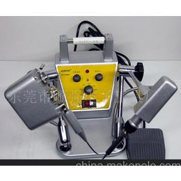 自动送锡焊锡机