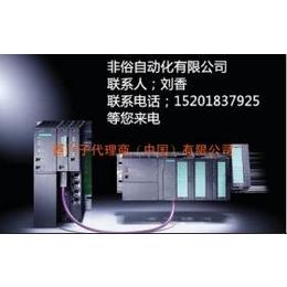 西门子G120输入电抗器