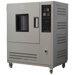 UL1581换气式老化试验机