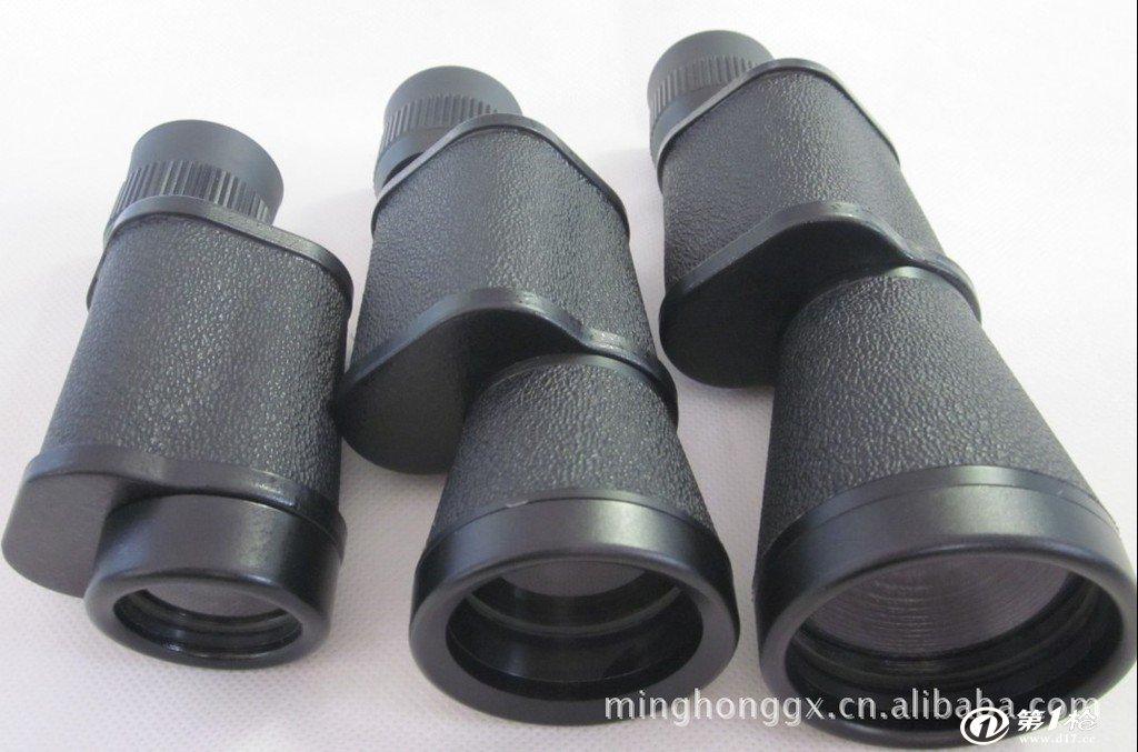 俄罗斯 贝戈士 12x45 单筒望远镜 高清 全金属 结构 户外用品