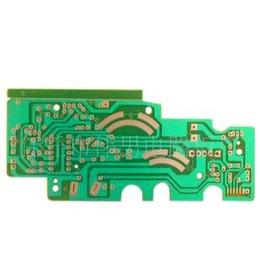 <em>PCB</em>电路板厂 专业提供 <em>PCB</em><em>板</em>