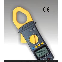 台湾进口交直流数位型鉤表