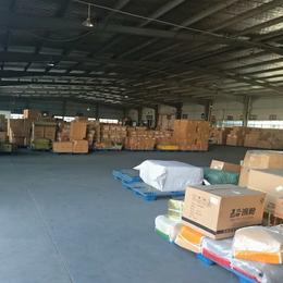 整车货物包装发件货物