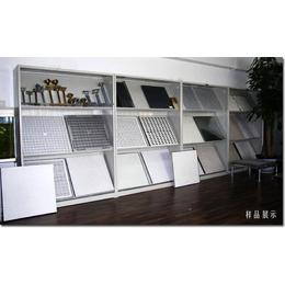 西安陶瓷面防静电地板怎么卖 未来星OA地板厂家供应