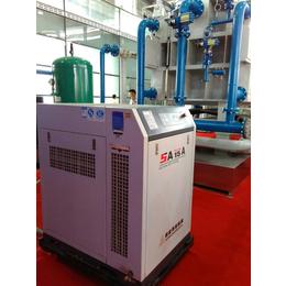 供应上海复盛油过滤器过滤器维修优质服务