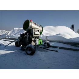 新一代冰雪造雪机 特价滑雪场造雪机