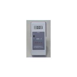 安全监管执法部门采购招标专用辐射热计MR-5