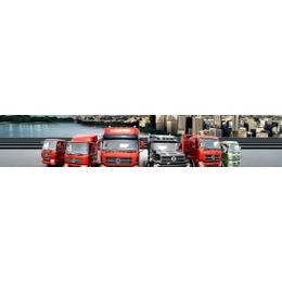 供应300L铝合金燃油箱总成1101010-12308